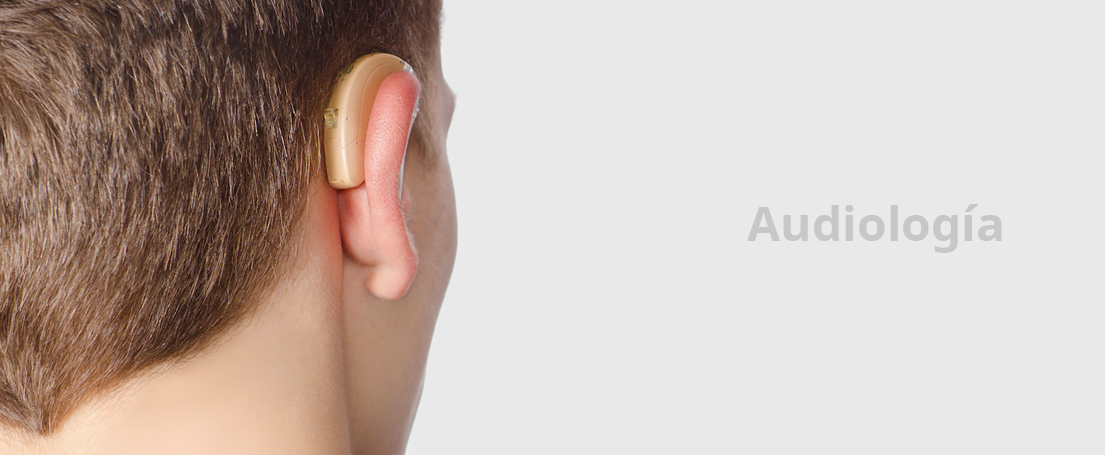 servicios_audiologia_principal
