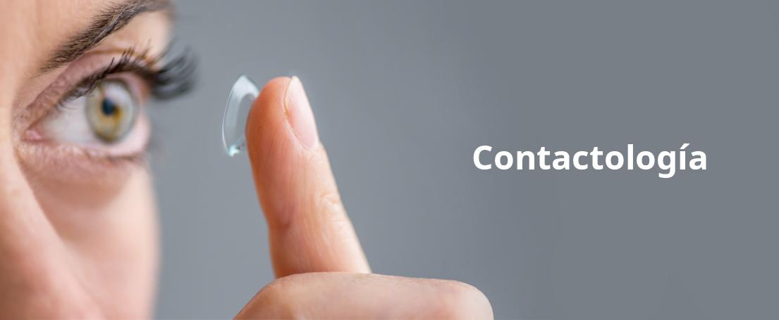 servicios_contactologia_principal