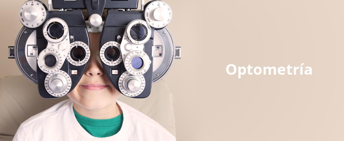 servicios_optometria_principal